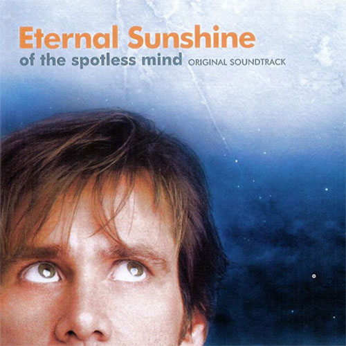 Eternal-Sunshine-of-the-Spotless-Mind