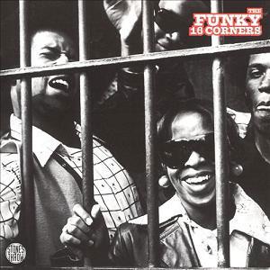 Funky-Sixteen-Corners
