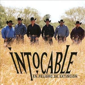 Intocable-En-Peligro-De-Extincion