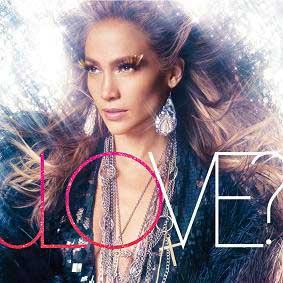 Jennifer_Lopez_-_Love