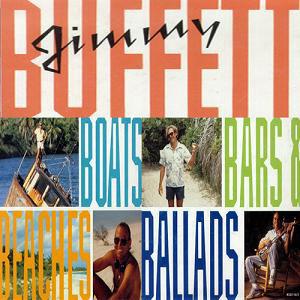 Jimmy-Buffett---Boats-Beaches-Bars-Ballads