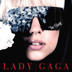 Lady-Gaga-The-Fame