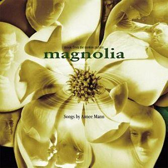 Magnolia Soundtrack_opt