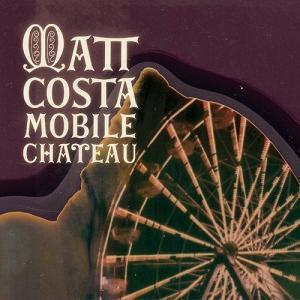 Matt-Costa---mobile-chateau