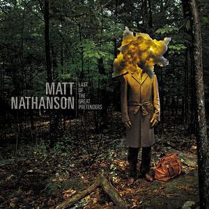 Matt-Nathanson-LOTGP