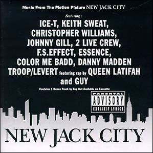 New-Jack-City-Soundtrack