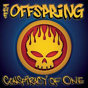 Offspring---Conspiracy-of-One