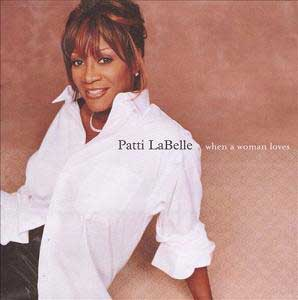 Patti-Labelle-When-A-Woman-Loves