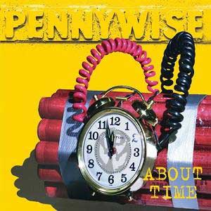 Pennywise---About-Time