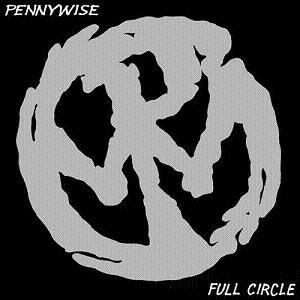 Pennywise---Full-Circle