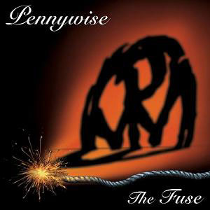 Pennywise---The-Fuse