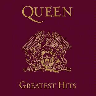 Queen---Greatest-Hits