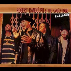 Robert-Randolph-&-The-Family-Band