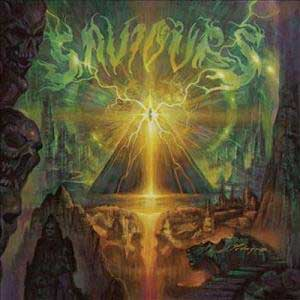 Saviours-Into-Abaddon