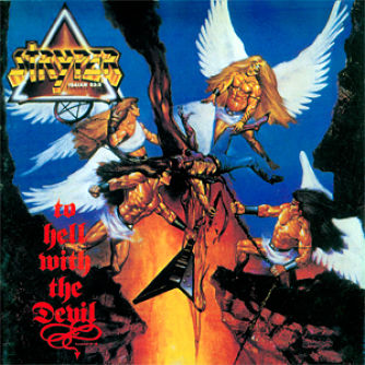 Stryper - To Hell With The Devil_opt