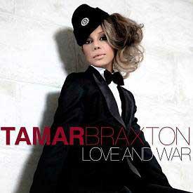 Tamar-Braxton---Love-and-War