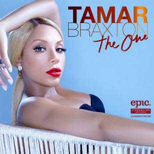 Tamar-Braxton---The-One