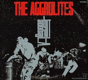 The Aggrolites Reggae Hit LA