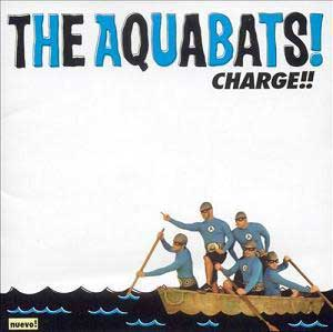 The-Aquabats-Charge