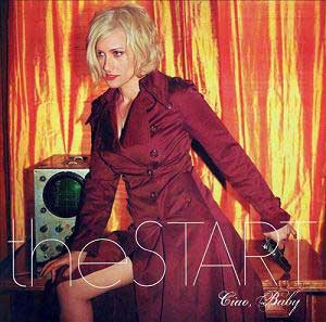TheStart-Ciao-Baby