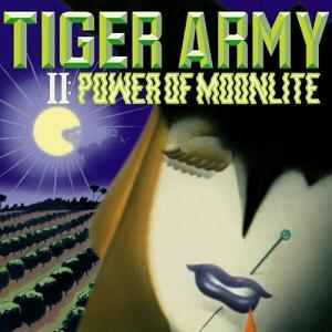 Tiger Army - 2