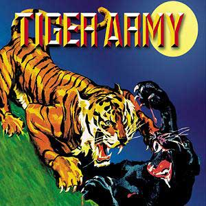 Tiger_Army_-_Self_Titled-LP