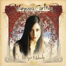 Vanessa-Carlton_Be-Not-Nobody New