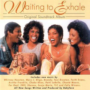 Waiting-To-Exhale