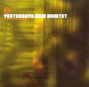 Yesterdays-New-Quintet-Angles-Without-Edges