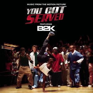 You-Got-Served
