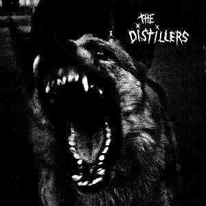 distillers - distillers