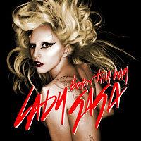 lady-gaga-born-this-way-final