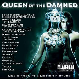 queen-of-the-damned