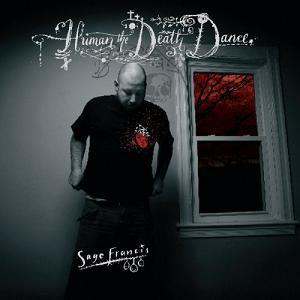 sage francis - human the death dance