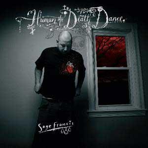 sage-francis---human-the-death-dance