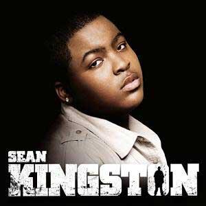 sean-kingston---sean-kingson