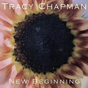 tracy-chapman---new-beginning