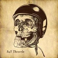 X-Cell - Full Throttle_opt