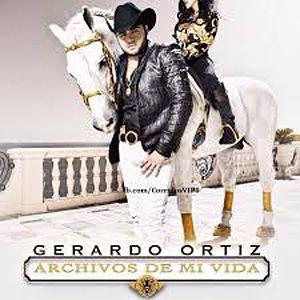 Gerardo Ortiz_Archivos de mi Vida_opt