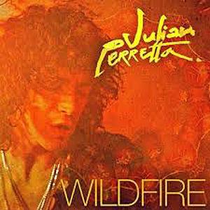 Julian Perretta Wildfire red 300x300_opt