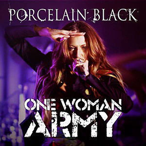 Porcelain-Black-One-Woman-Army_opt