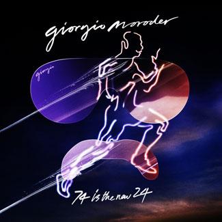 giorgio-moroder-74-24