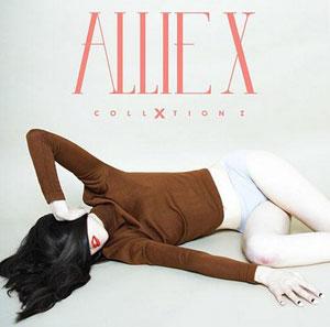 AllieXCollxtion