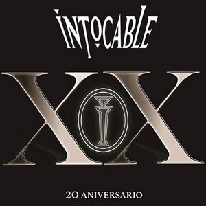 Intocable_XX_20