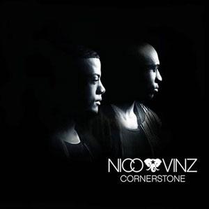 NicoVinzCornerstone