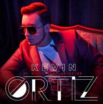 Kevin_Ortiz