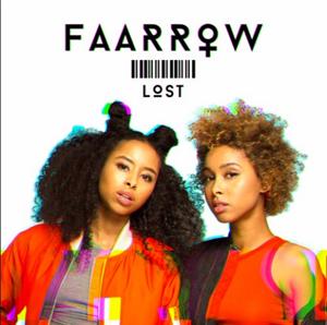 faarrow_lost_