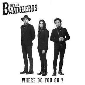 the_last_bandoleros_