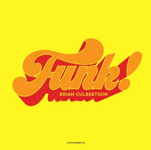funk__brian_culbertson