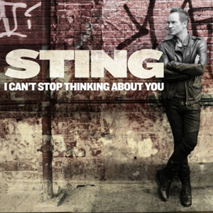 sting_i_can_t_stop_thinking_about_you